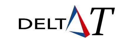 deltat-HQ